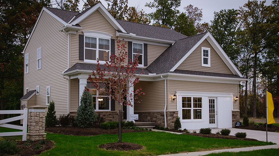 Ryan Homes Townhouse Floor Plans Best Home Design And